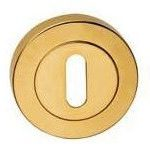 Rozeta dolna 102 na klucz LINEA CALI